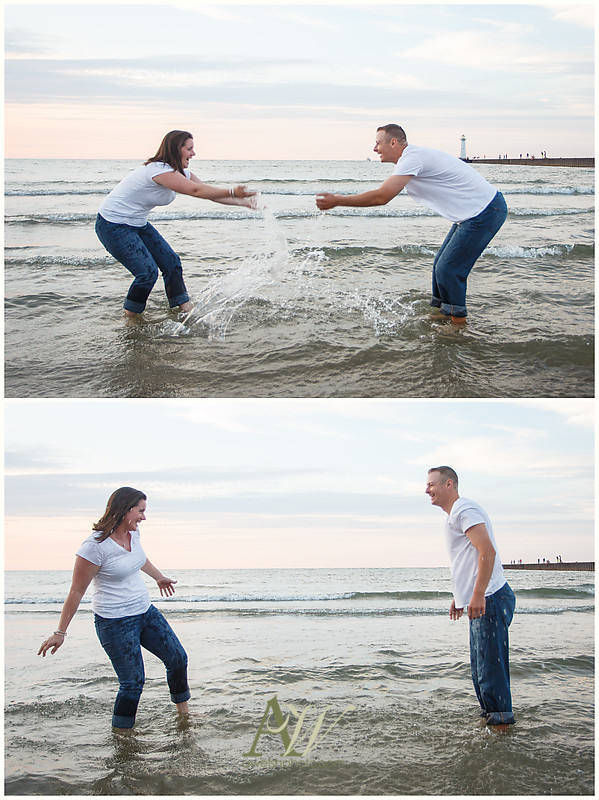 megan-jim-engagement-portrait-sodus-point-ny15
