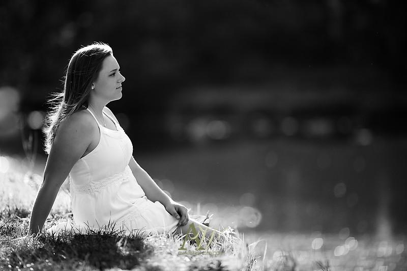 deanna-churchville-chili-high-school-senior-portrait-photo-rochester2
