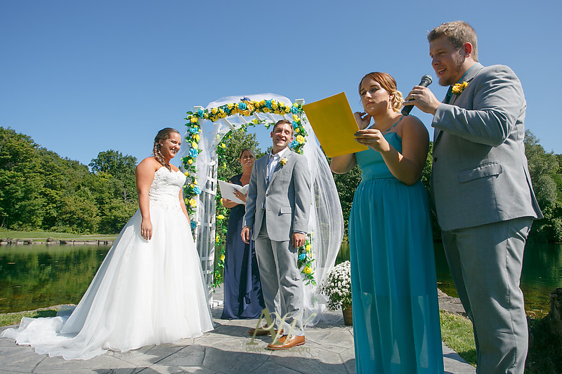 mandi-daniel-shadow-lake-rochester-ny-outdoor-wedding08