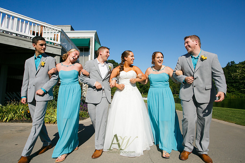 mandi-daniel-shadow-lake-rochester-ny-outdoor-wedding17