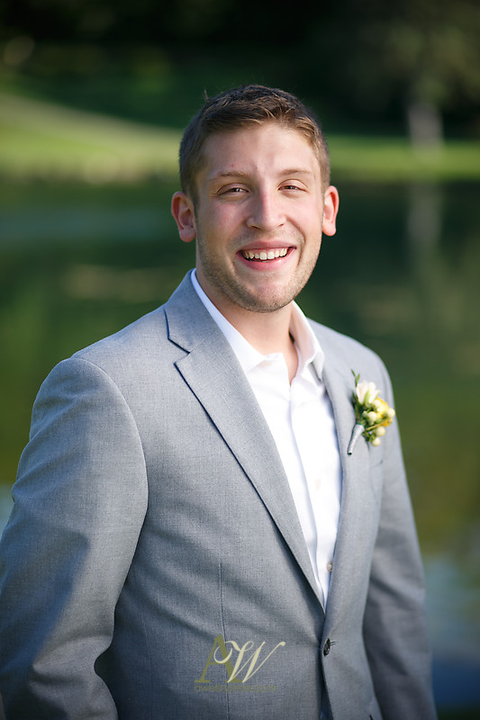 mandi-daniel-shadow-lake-rochester-ny-outdoor-wedding20