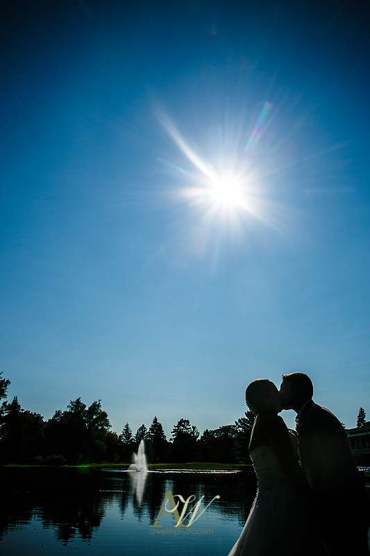 mandi-daniel-shadow-lake-rochester-ny-outdoor-wedding22