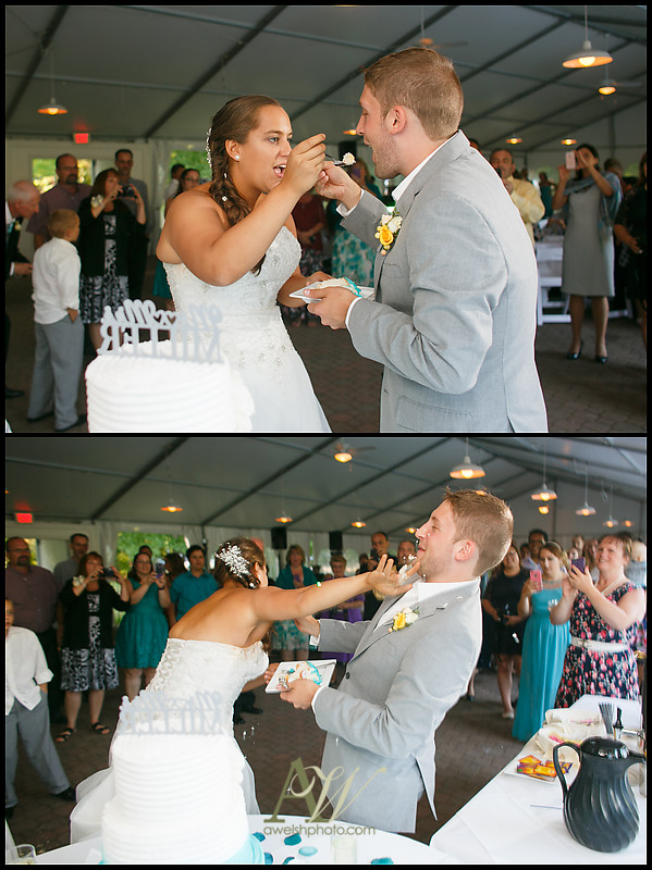 mandi-daniel-shadow-lake-rochester-ny-outdoor-wedding29