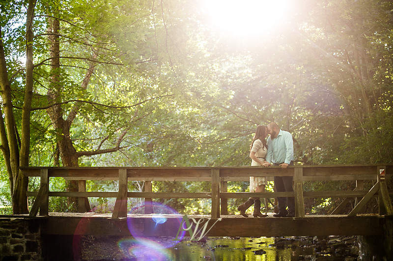 nicole-ryan-engagement-photos-outdoor-park-wedding-rochester03