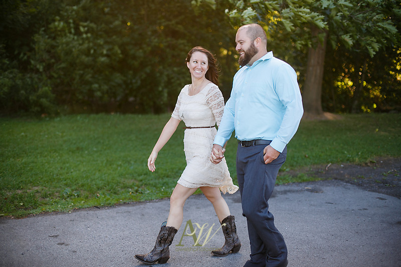 nicole-ryan-engagement-photos-outdoor-park-wedding-rochester07