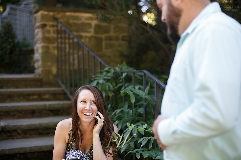 nicole-ryan-engagement-photos-outdoor-park-wedding-rochester08