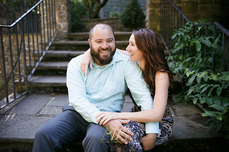 nicole-ryan-engagement-photos-outdoor-park-wedding-rochester09