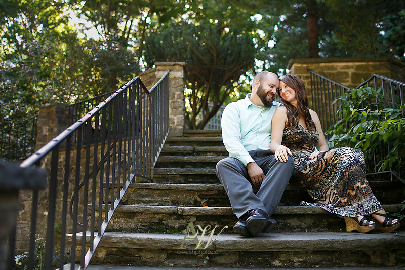 nicole-ryan-engagement-photos-outdoor-park-wedding-rochester10