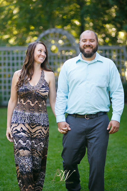 nicole-ryan-engagement-photos-outdoor-park-wedding-rochester11