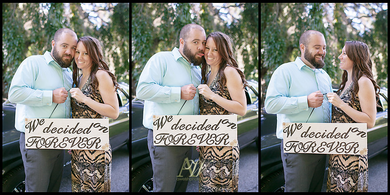 nicole-ryan-engagement-photos-outdoor-park-wedding-rochester13