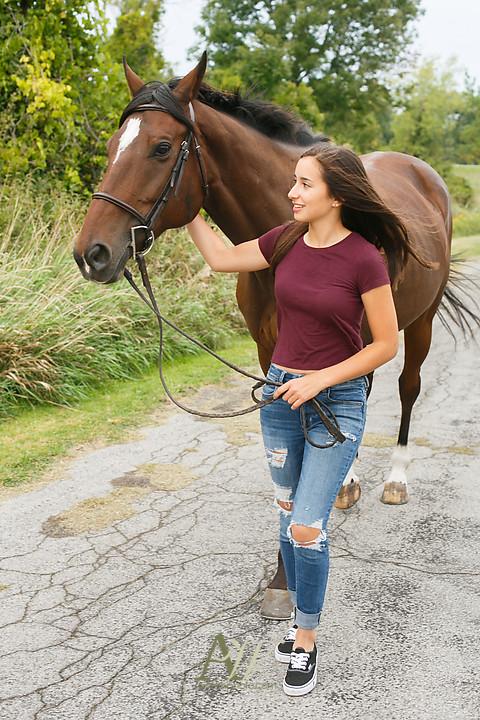 isabelle-park-outdoor-equestrian-horse-senior-portrait03