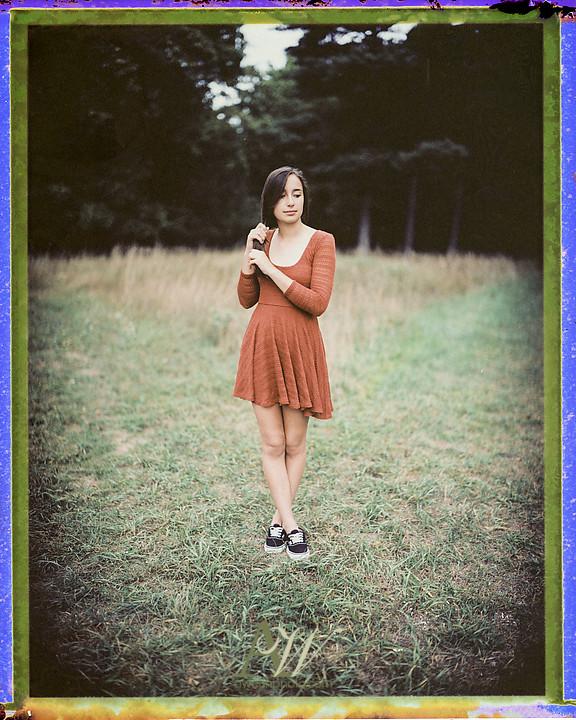isabelle-park-outdoor-equestrian-horse-senior-portrait10