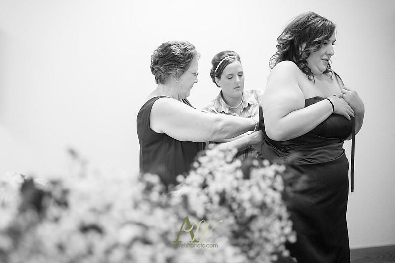 Robin-Alex-Buffalo-NY-wedding-photography01