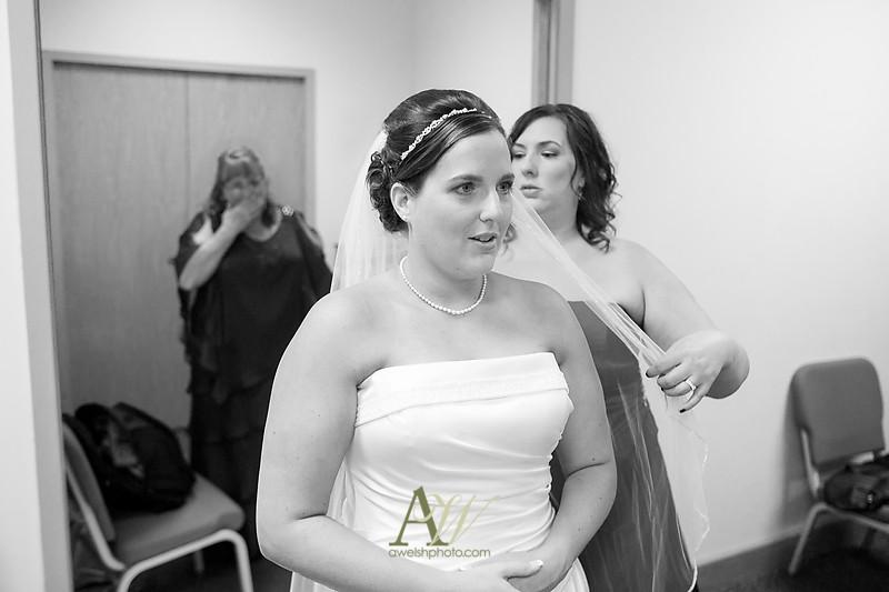 Robin-Alex-Buffalo-NY-wedding-photography05