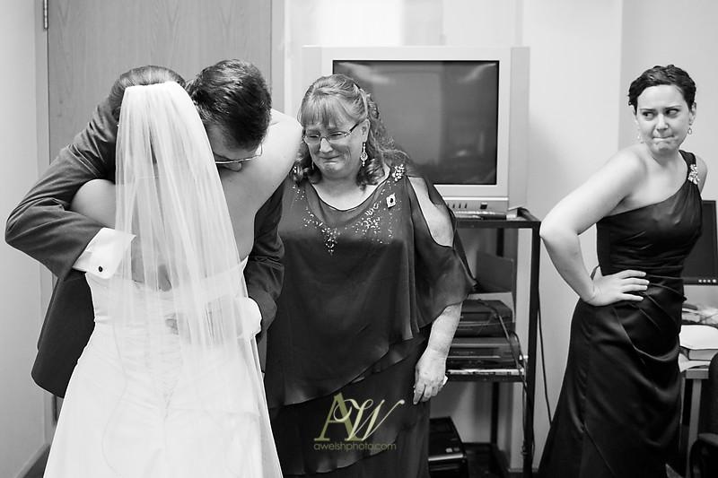 Robin-Alex-Buffalo-NY-wedding-photography06