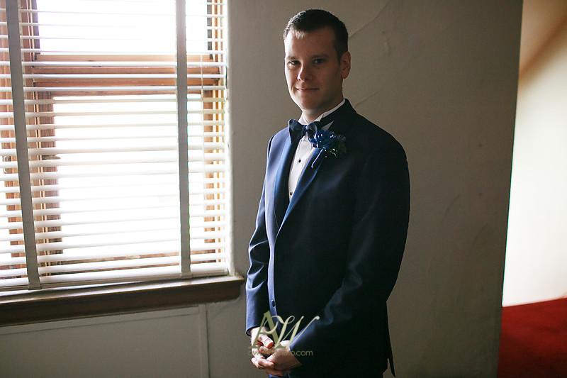 Robin-Alex-Buffalo-NY-wedding-photography07