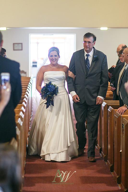 Robin-Alex-Buffalo-NY-wedding-photography08