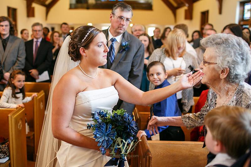 Robin-Alex-Buffalo-NY-wedding-photography09