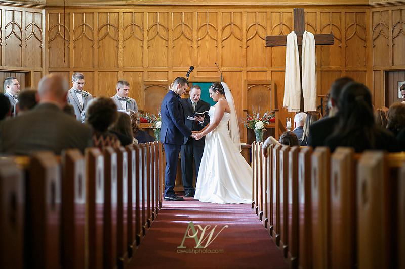 Robin-Alex-Buffalo-NY-wedding-photography10