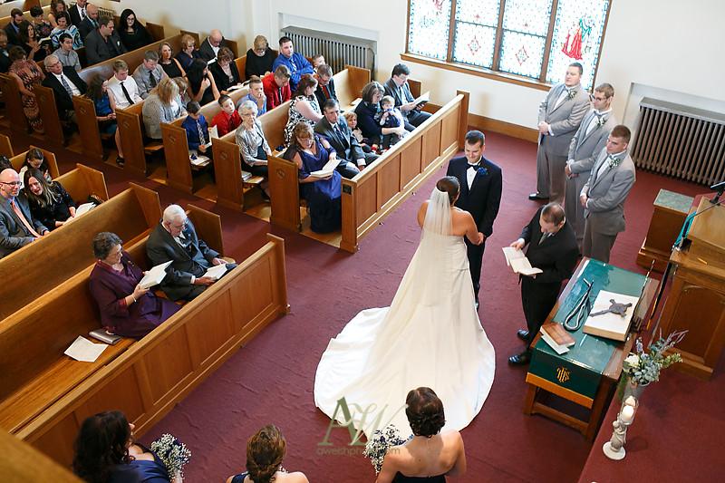 Robin-Alex-Buffalo-NY-wedding-photography11