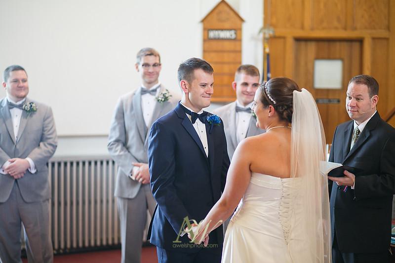 Robin-Alex-Buffalo-NY-wedding-photography13