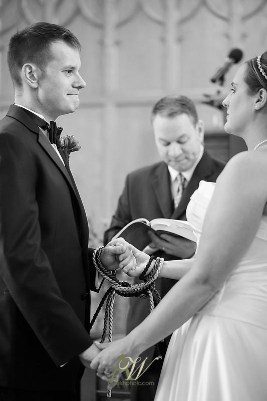 Robin-Alex-Buffalo-NY-wedding-photography15