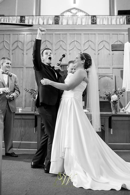 Robin-Alex-Buffalo-NY-wedding-photography16