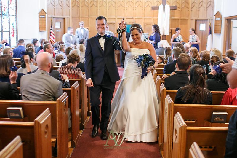 Robin-Alex-Buffalo-NY-wedding-photography17