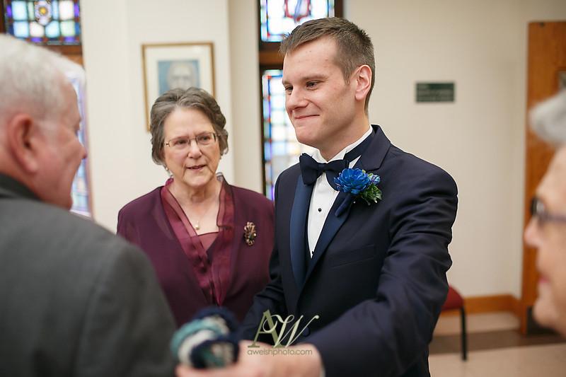Robin-Alex-Buffalo-NY-wedding-photography18