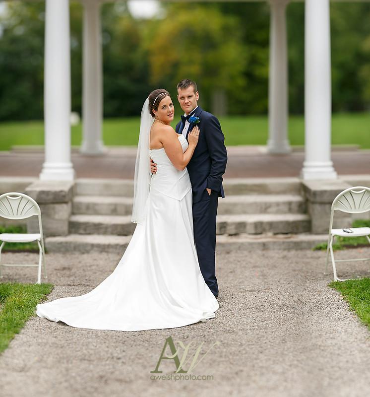 Robin-Alex-Buffalo-NY-wedding-photography20