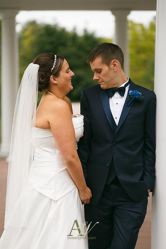 Robin-Alex-Buffalo-NY-wedding-photography21