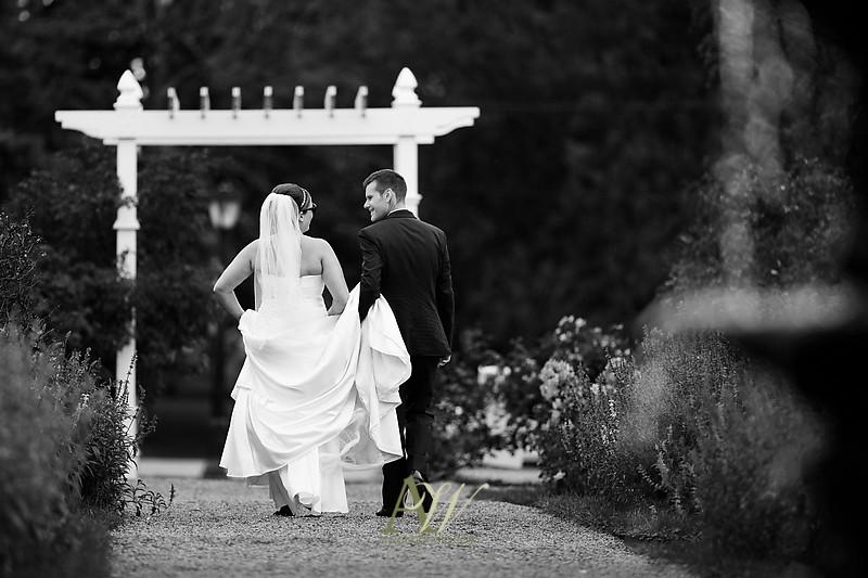 Robin-Alex-Buffalo-NY-wedding-photography22