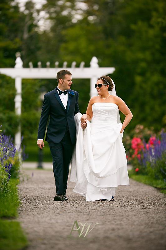 Robin-Alex-Buffalo-NY-wedding-photography23