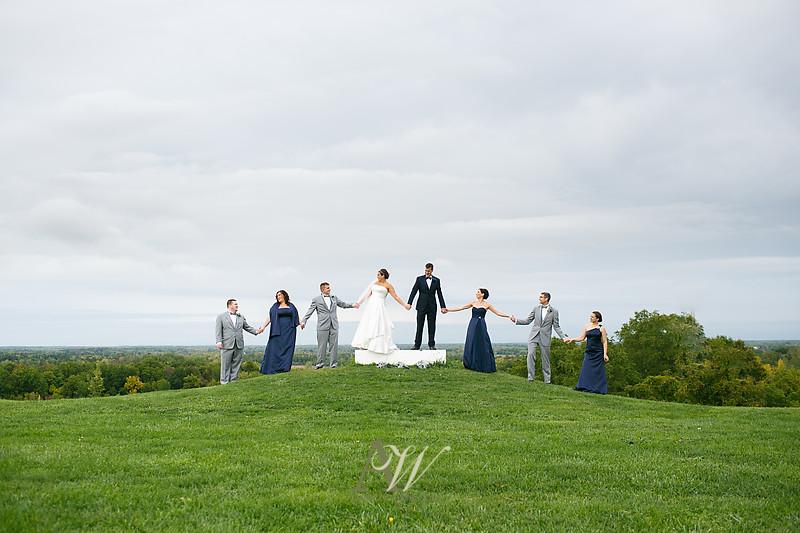 Robin-Alex-Buffalo-NY-wedding-photography25