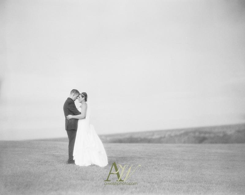 Robin-Alex-Buffalo-NY-wedding-photography26
