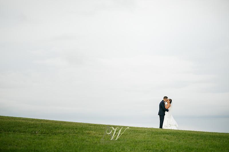 Robin-Alex-Buffalo-NY-wedding-photography27