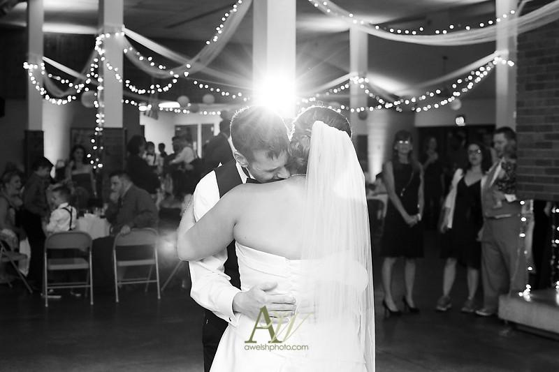 Robin-Alex-Buffalo-NY-wedding-photography32