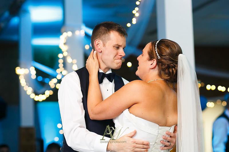 Robin-Alex-Buffalo-NY-wedding-photography33