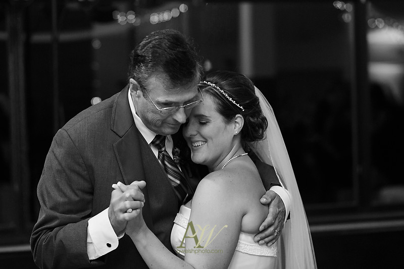 Robin-Alex-Buffalo-NY-wedding-photography34