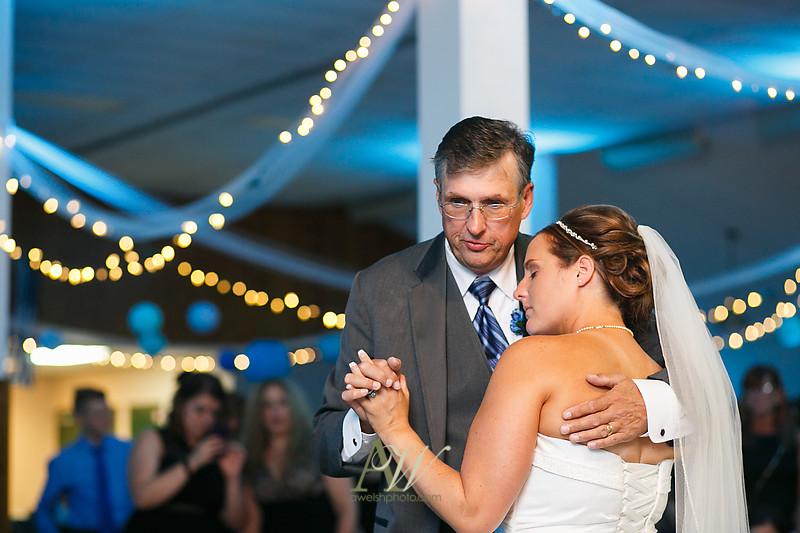 Robin-Alex-Buffalo-NY-wedding-photography35
