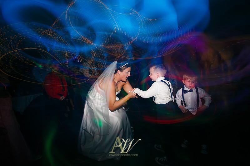 Robin-Alex-Buffalo-NY-wedding-photography38