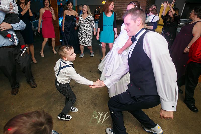 Robin-Alex-Buffalo-NY-wedding-photography39