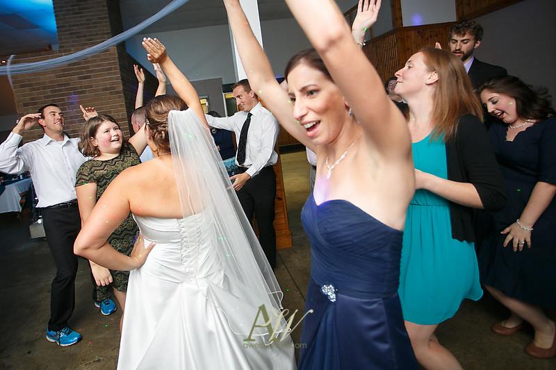 Robin-Alex-Buffalo-NY-wedding-photography42