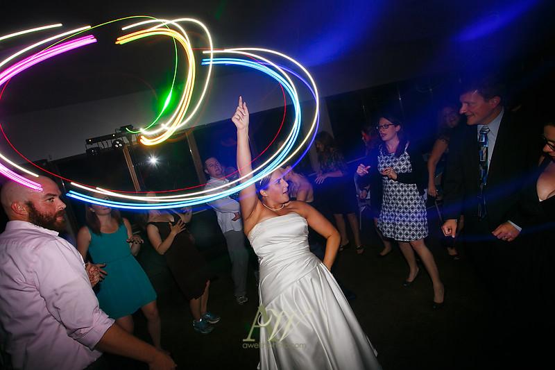 Robin-Alex-Buffalo-NY-wedding-photography44