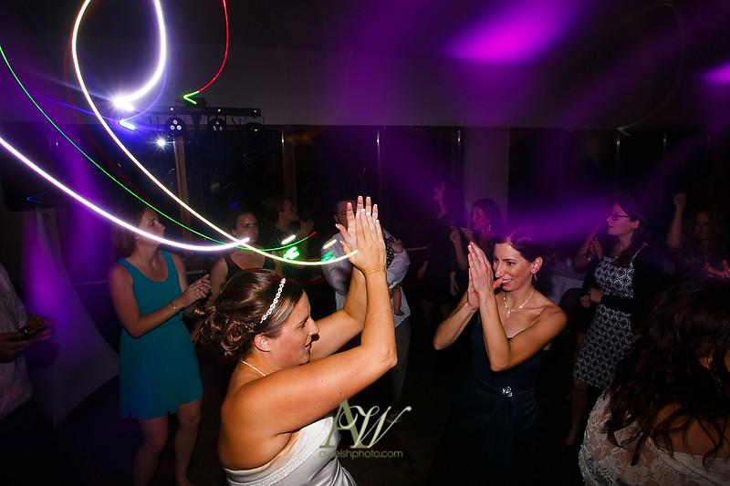 Robin-Alex-Buffalo-NY-wedding-photography45