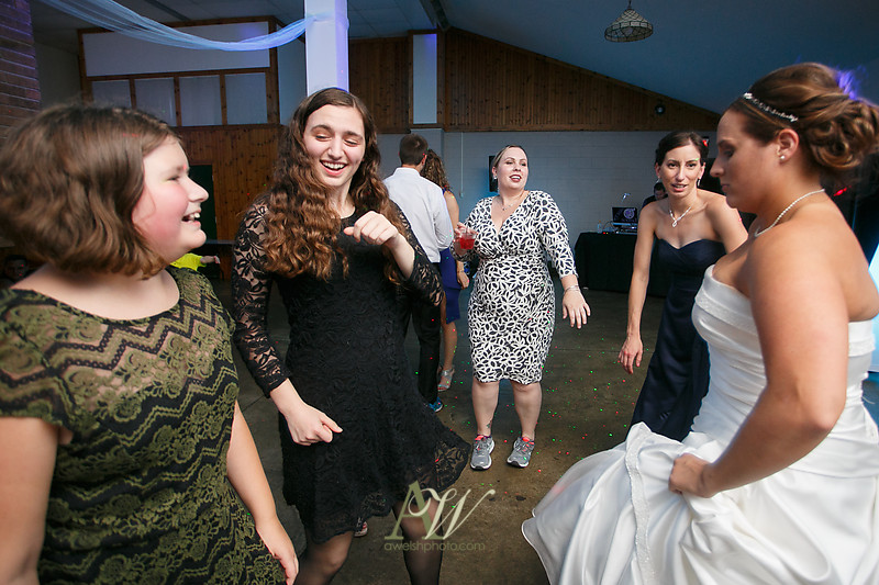 Robin-Alex-Buffalo-NY-wedding-photography46