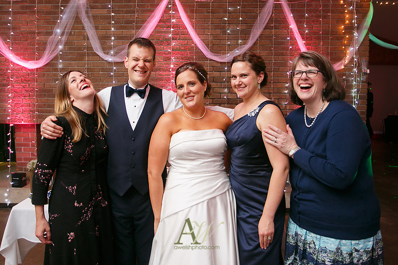 Robin-Alex-Buffalo-NY-wedding-photography47