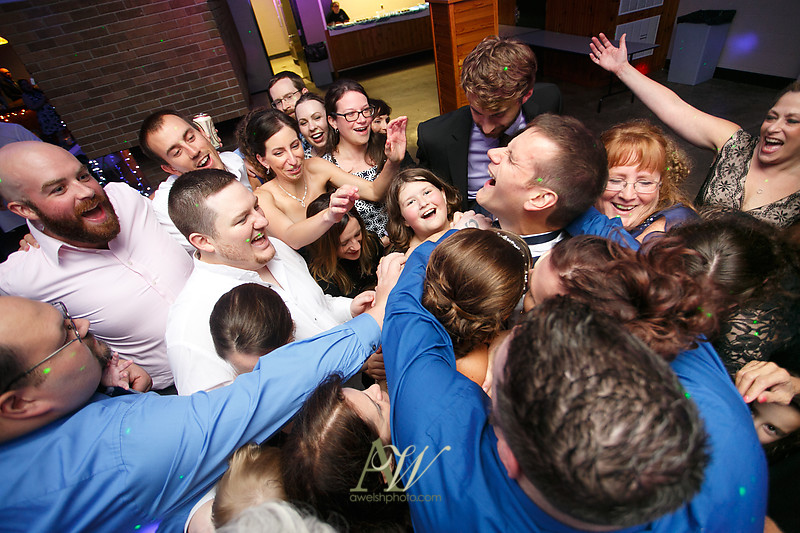 Robin-Alex-Buffalo-NY-wedding-photography48