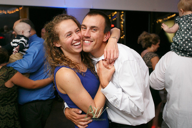 Robin-Alex-Buffalo-NY-wedding-photography50