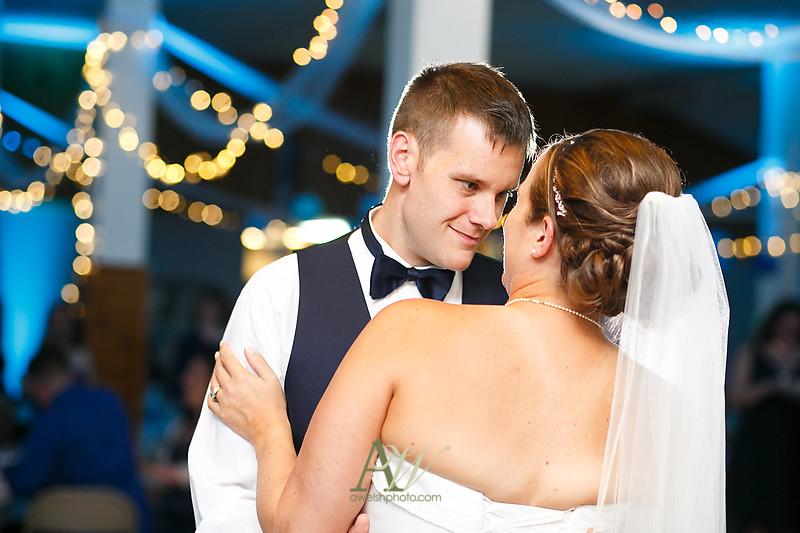 Robin-Alex-Buffalo-NY-wedding-photography31
